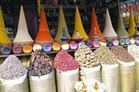 Medina of Marrakech Tour, Marrakech, Half-day Tours