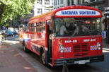 Vancouver Super Saver: 2-Day City Hop-On Hop-Off Tour and Attractions Combo, Vancouver,