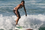 Oahu Surfing or Stand-Up Paddleboarding Lessons, Oahu, Surfing & Windsurfing