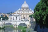 Introduction to Rome Walking Tour, Rome, Half-day Tours