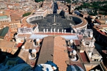 Rome Squares and Fountains Walking Tour, Rome, Half-day Tours
