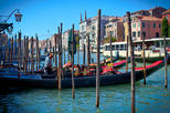 Venice Passport Sightseeing and Transport Package