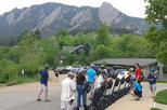 2-Hour Boulder Segway Tour with 7 Miles of Attractions