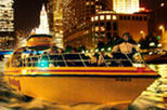 Chicago Halloween Haunted Cruise, Chicago, Night Cruises