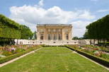 Private Tour: Best of Versailles Day Trip from Paris Including Skip-the-Line Palace of Versailles ...
