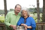 Paula deen tour trolley ride and vip dinner at lady and sons in savannah 178079