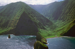 Kalaupapa and Molokai Day Trip from Oahu, Oahu, Air Tours
