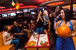 King's Bowl Lynnfield Packages