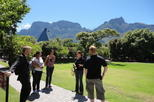 Half-Day Small-Group Beer-Tasting Tour of Cape Town, Cape Town, Bar, Club & Pub Tours