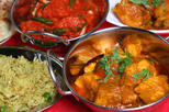 Delhi Cultural Experience: Cook and Eat with a Local Family, New Delhi,