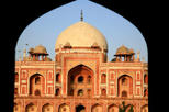 Private Custom Tour: Delhi in One Day, New Delhi,