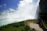 Niagara Falls Adventure Pass, Niagara Falls & Around, Sightseeing & City Passes
