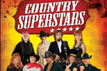 Country Superstars at Bally's Las Vegas