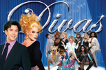 Divas Starring Frank Marino at The Quad Resort and Casino
