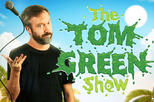 Tom Green at Bally's Hotel and Casino