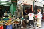 Asia - Thailand: Bangkok Chinatown and Night Markets Small-Group Tour including Dinner