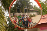 Save 20%: Bangkok Small-Group Bike Tour by Viator