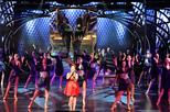 "Lido de Paris ""Paris Merveilles""® Dinner and Show"