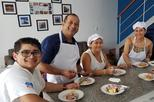 Private Cooking Class With a Local Family in Lima
