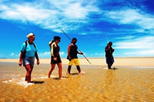 Aboriginal Cultural Daintree Rainforest Tour from Cairns or Port Douglas