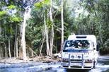 Cooktown 4WD Adventure Tour from Cairns or Port Douglas, Port Douglas,