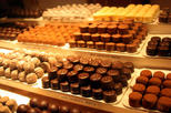 Boston Chocolate Walking Tour