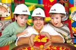 LEGOLAND Discovery Center Chicago, Chicago, Family Friendly Tours & Activities