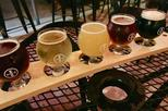Life Is Brewtiful: Houston Brewery Tour