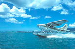Honolulu 30-Minute Seaplane Flight, Oahu, Air Tours