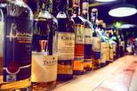 Glasgow City Centre Whisky Tour