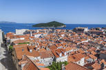 Dubrovnik Game of Thrones Complete Tour