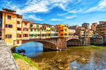 Florence Food Tour - 5 top stops for a memorable and rich dining experience