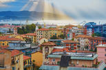 La Spezia Food Tour - 5 food stops for a memorable and rich dining experience