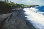 Hilo Shore Excursion: Highlights of Hilo, Big Island of Hawaii, Ports of Call Tours