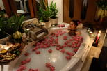 Arayana Couple Spa Package In Chiang Mai