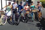 Small-Group Carlsbad E-Bike Tour Including Meditation Gardens