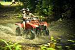 Kualoa Ranch ATV Adventure