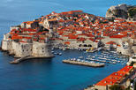 3 Days Dubrovnik to Split Tour