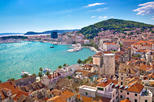 5 Days Budva to Belgrade Tour