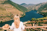 Customized Douro Valley Tour - Private Mode