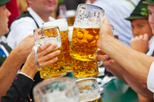 3-Day Munich Package Including Oktoberfest and 3-Day Munich City Card