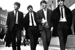 Independent 3-Day Trip to Liverpool including the Beatles Story Experience