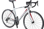 Aluminum Road Bike Rental