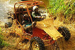 South Shore ATV Adventure on Kauai