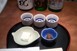 Fushimi Inari and Sake Brewery Tour