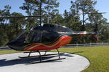 Orlando Tour en hélicoptère de Walt Disney World Resort