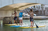 Stand up Paddle Board Hire 1 Hour