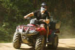 ATV TOUR JUNGLE ADVENTURE (DOUBLE RIDER)