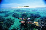 South Sea Island Day Cruise, Fiji, Day Cruises