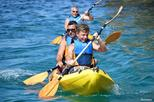 Algarve 4x4 Safari and Kayaking Tour from Albufeira